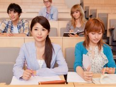 Study in UK will get you a global experience of education
